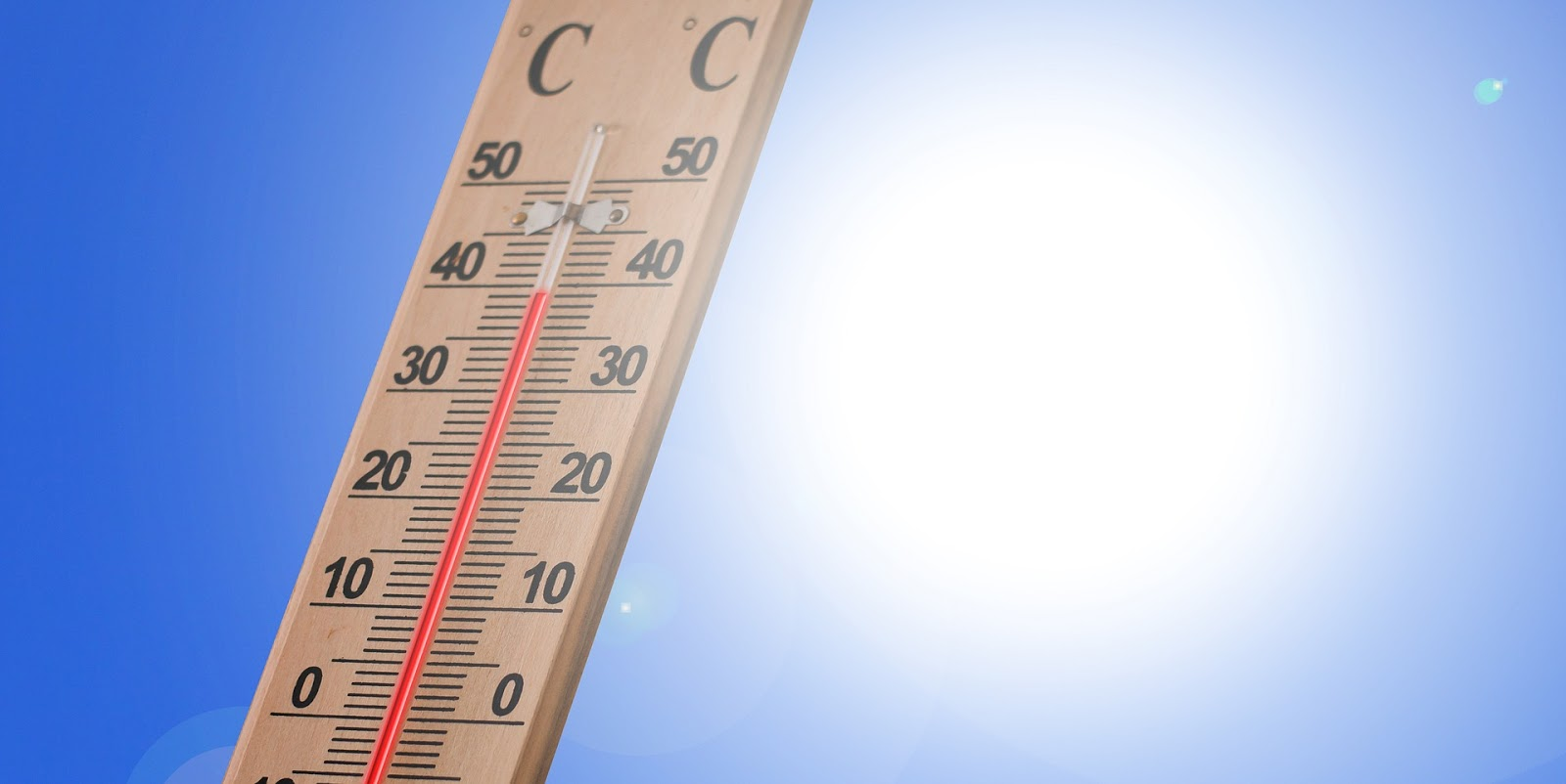 U.S. Climate To Be More Extreme By 2050