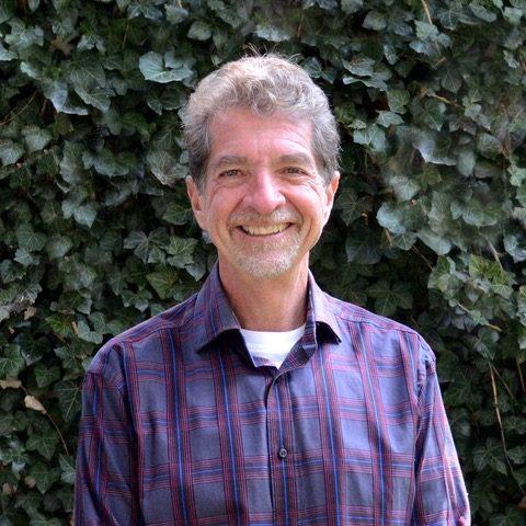 Bob Bunting photo
