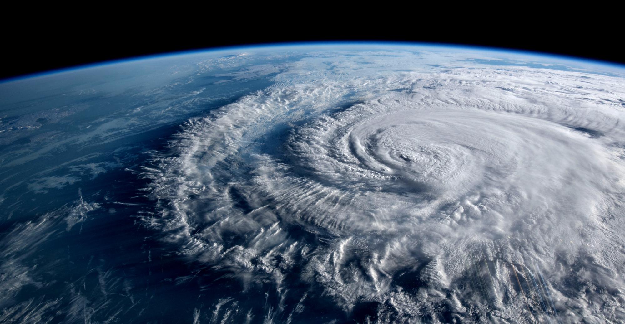 2021 CAC Hurricane Forecast – August Update
