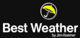 Best Weather Inc.
